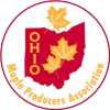 Ohio Maple Producers Association